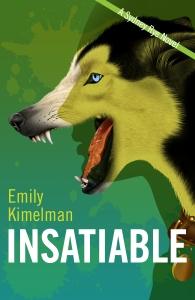 Insatiable-digital-cover