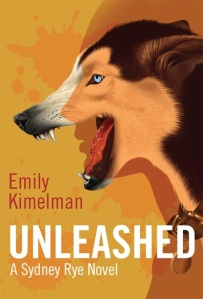 Unleashed cover-2