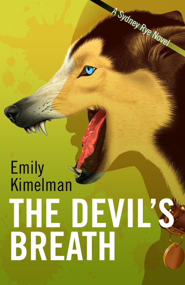 The-Devils-Breath-digital-cover